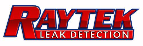 Q A Raytek Swimming Pool Leak Detection